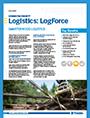 CFLogistics:<br />LogForce
