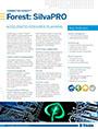 CFForest: SilvaPRO