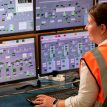 DS Smith partners with Trimble to drive digitalisation at its paper mills